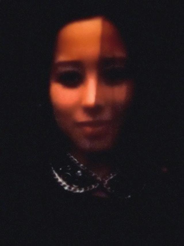 Bako Rambini - le secret de la veuve en noir